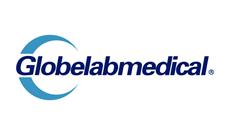 Globe Lab Medical