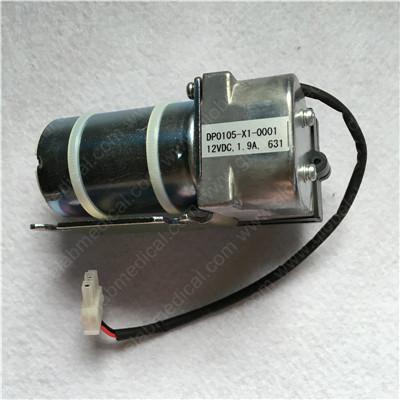 Sysmex Vacuum Pump for XS500i, XS1000i, XS800i, Hematology Analyzer
