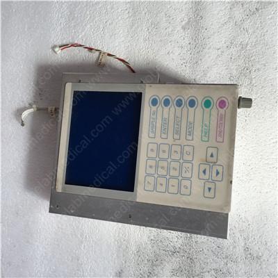 Sysmex KX-21N KX-21 LCD Screen Hematology Analyzer   Globe