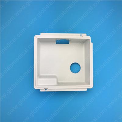 Sysmex KX-21N KX-21 Fix Box Hematology Analyzer   Globe Lab